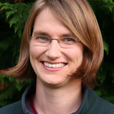 Katharina Traulsen