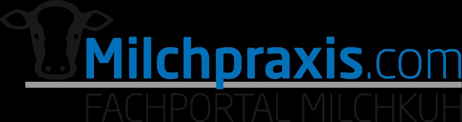 Kuhgesundheit Logo