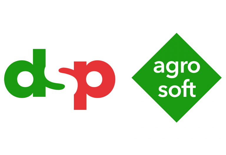 dsp-Agrosoft GmbH