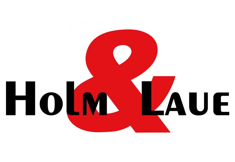 Holm&Laue GmbH & Co. KG