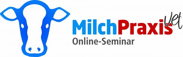 Neues Online-Seminar im August