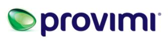 Logo Provimi